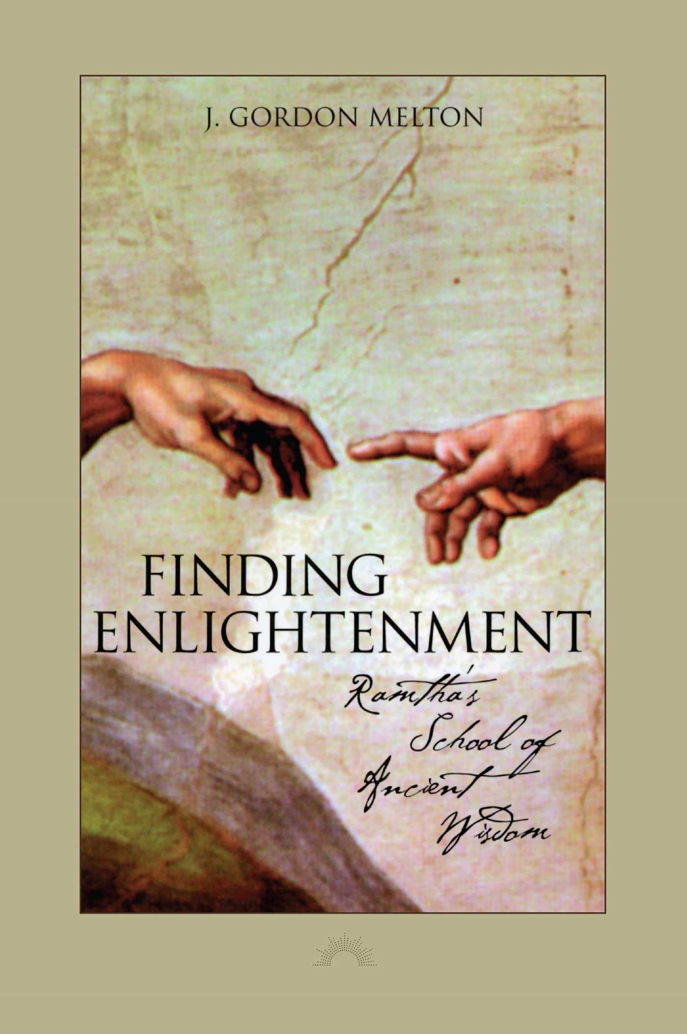Finding-enlightenment-9781451687859_hr