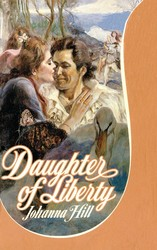 Daughter of Liberty