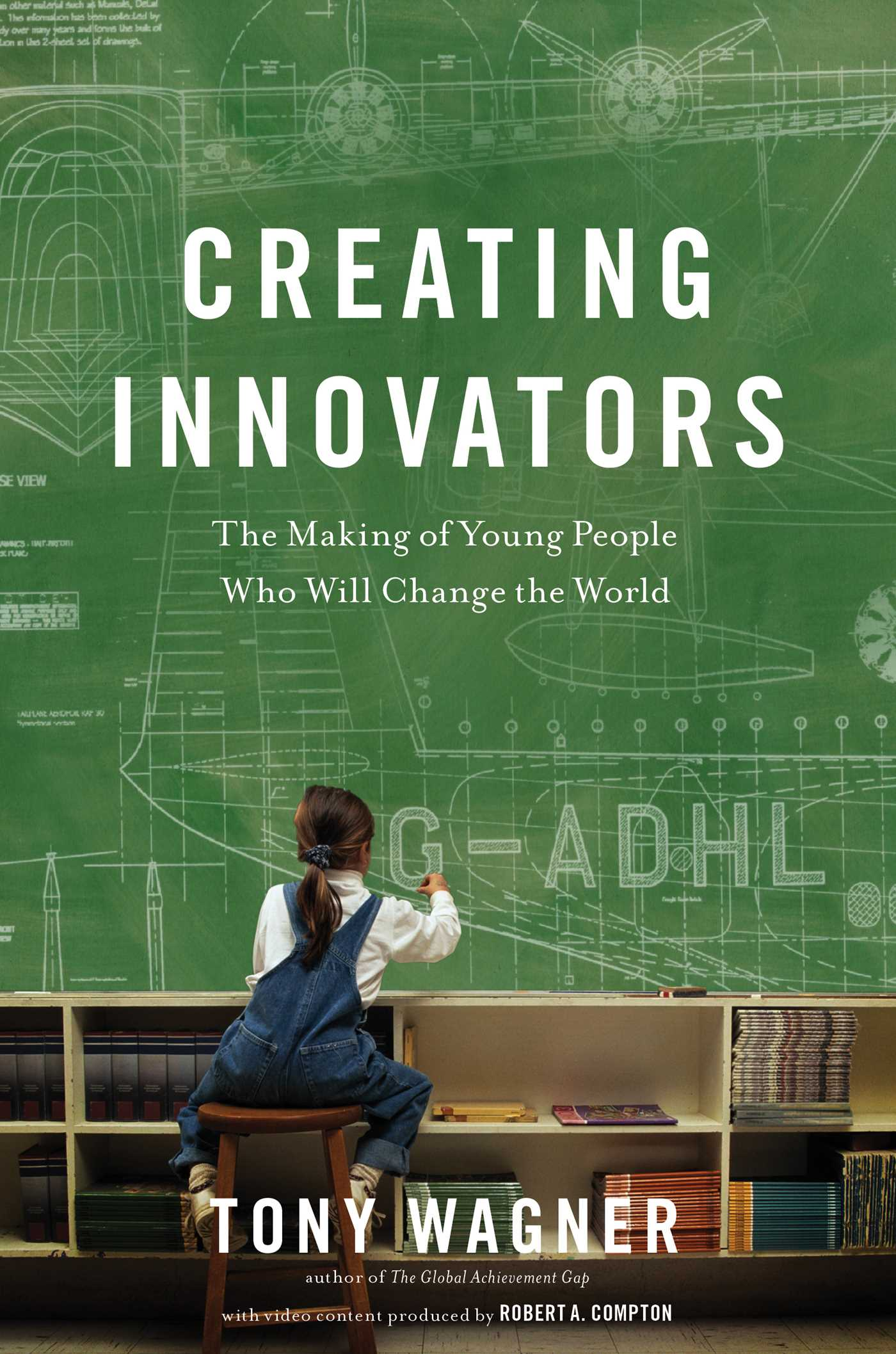 Creating-innovators-enhanced-ebook-9781451688542_hr