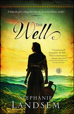 The Well
