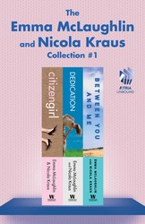 The Emma McLaughlin and Nicola Kraus Collection #1
