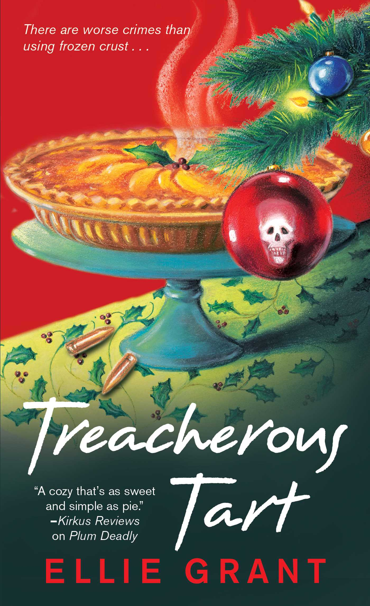 Treacherous-tart-9781451689587_hr
