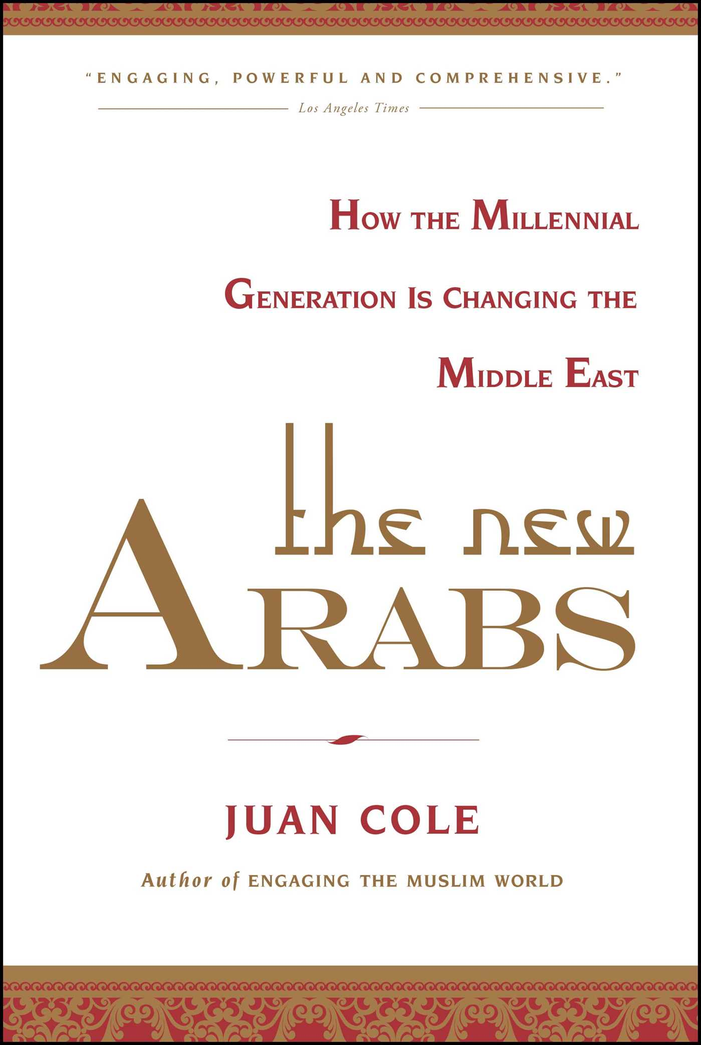 The-new-arabs-9781451690408_hr