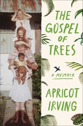 The gospel of trees 9781451690453