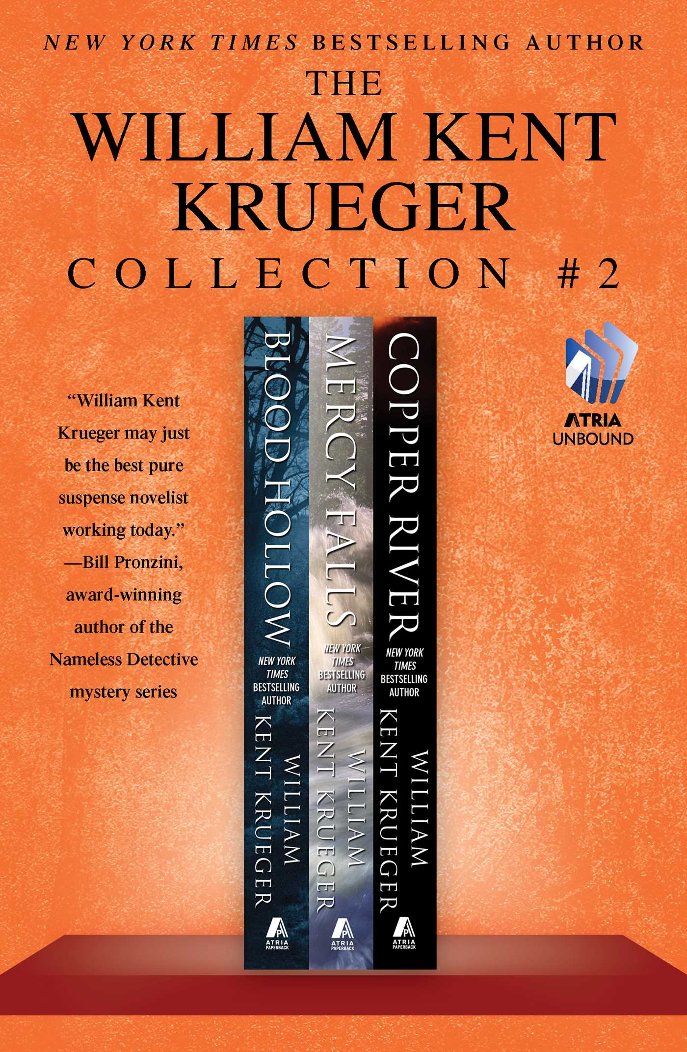 The-william-kent-krueger-collection-2-9781451690484_hr