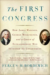 The First Congress
