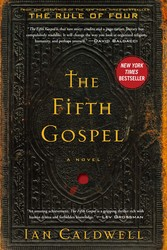 The fifth gospel 9781451694147