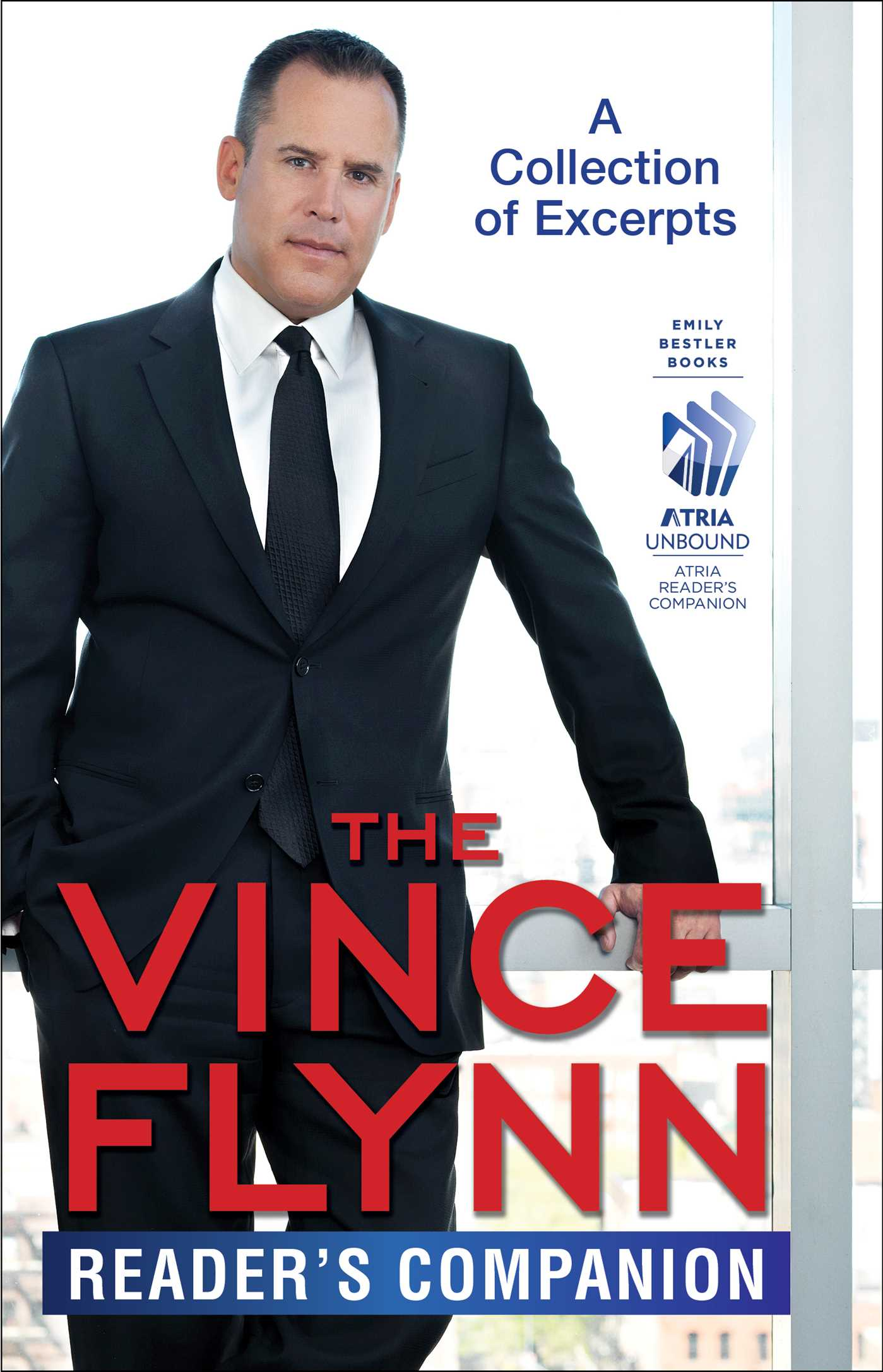 Vince-flynn-readers-companion-9781451694352_hr