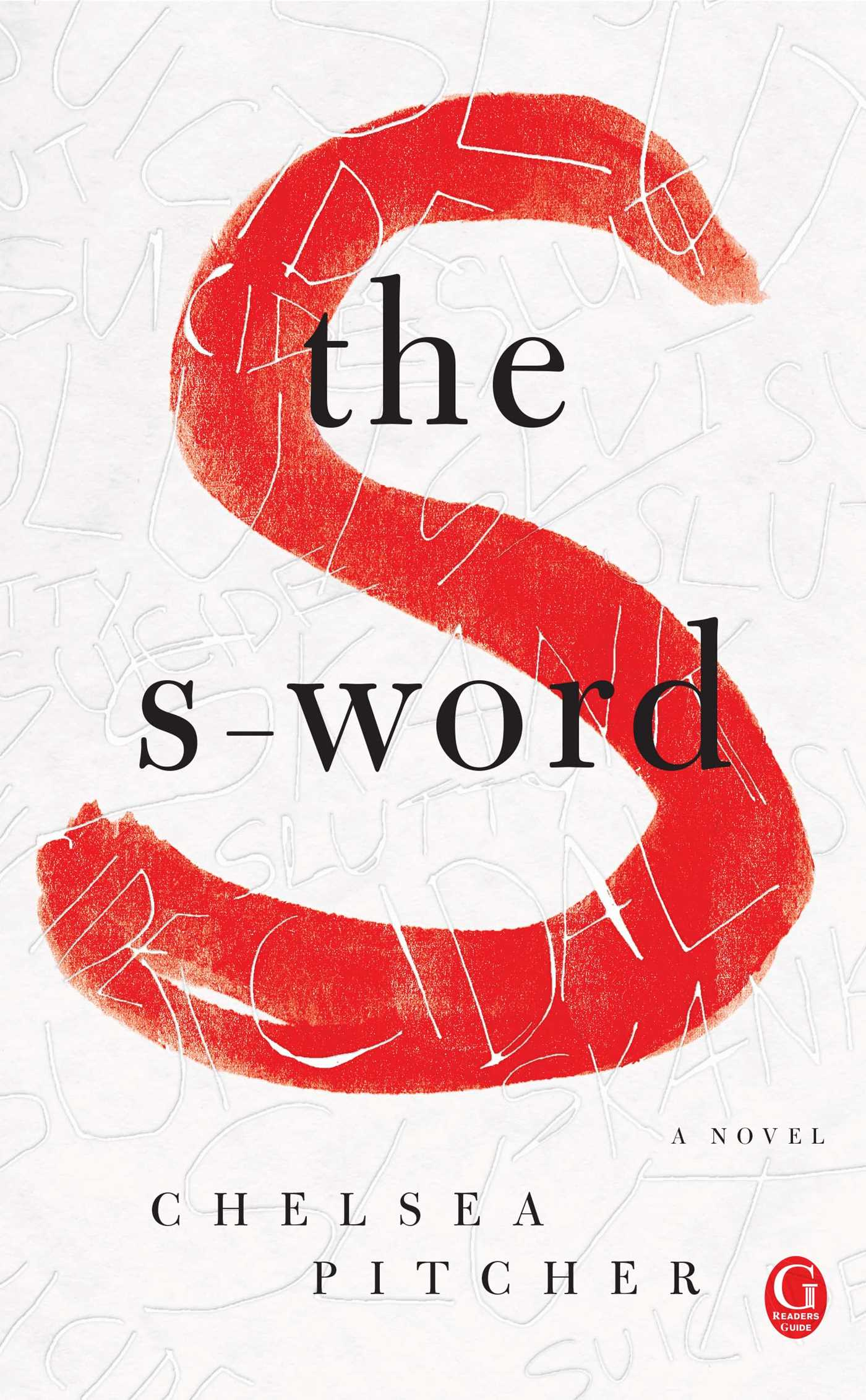 The s word 9781451695175 hr