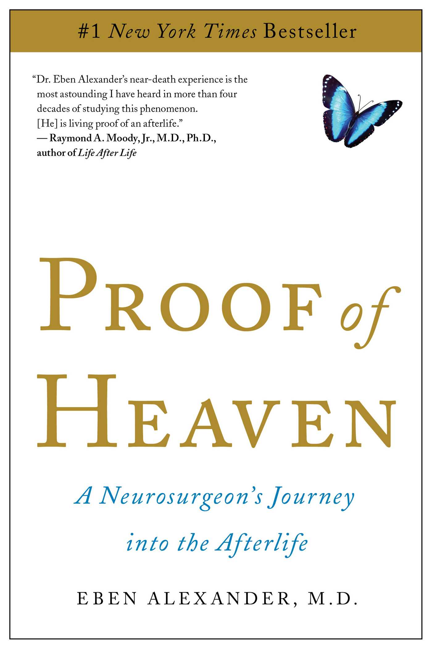 Proof-of-heaven-9781451695199_hr