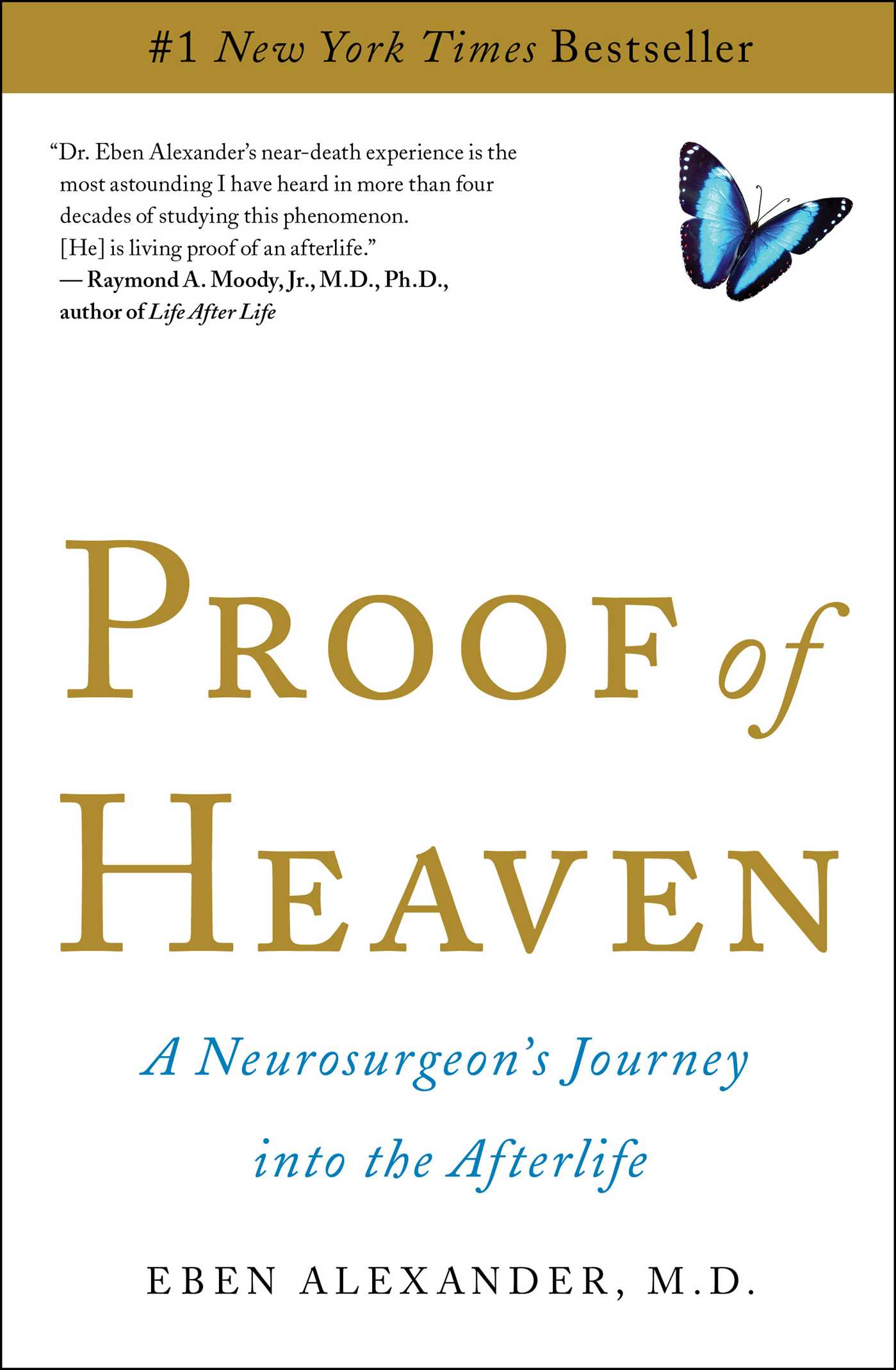 Proof-of-heaven-9781451695205_hr