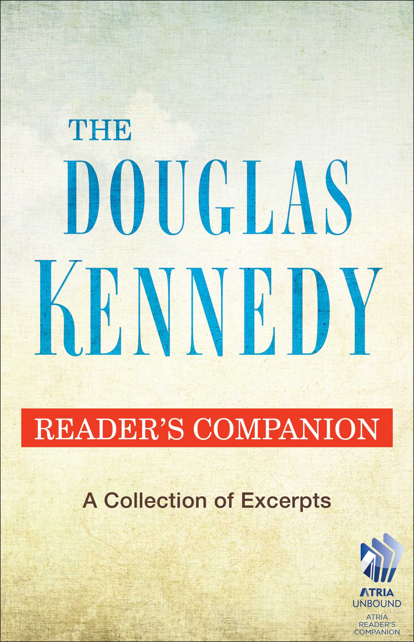 Douglas-kennedy-readers-companion-9781451695717_hr