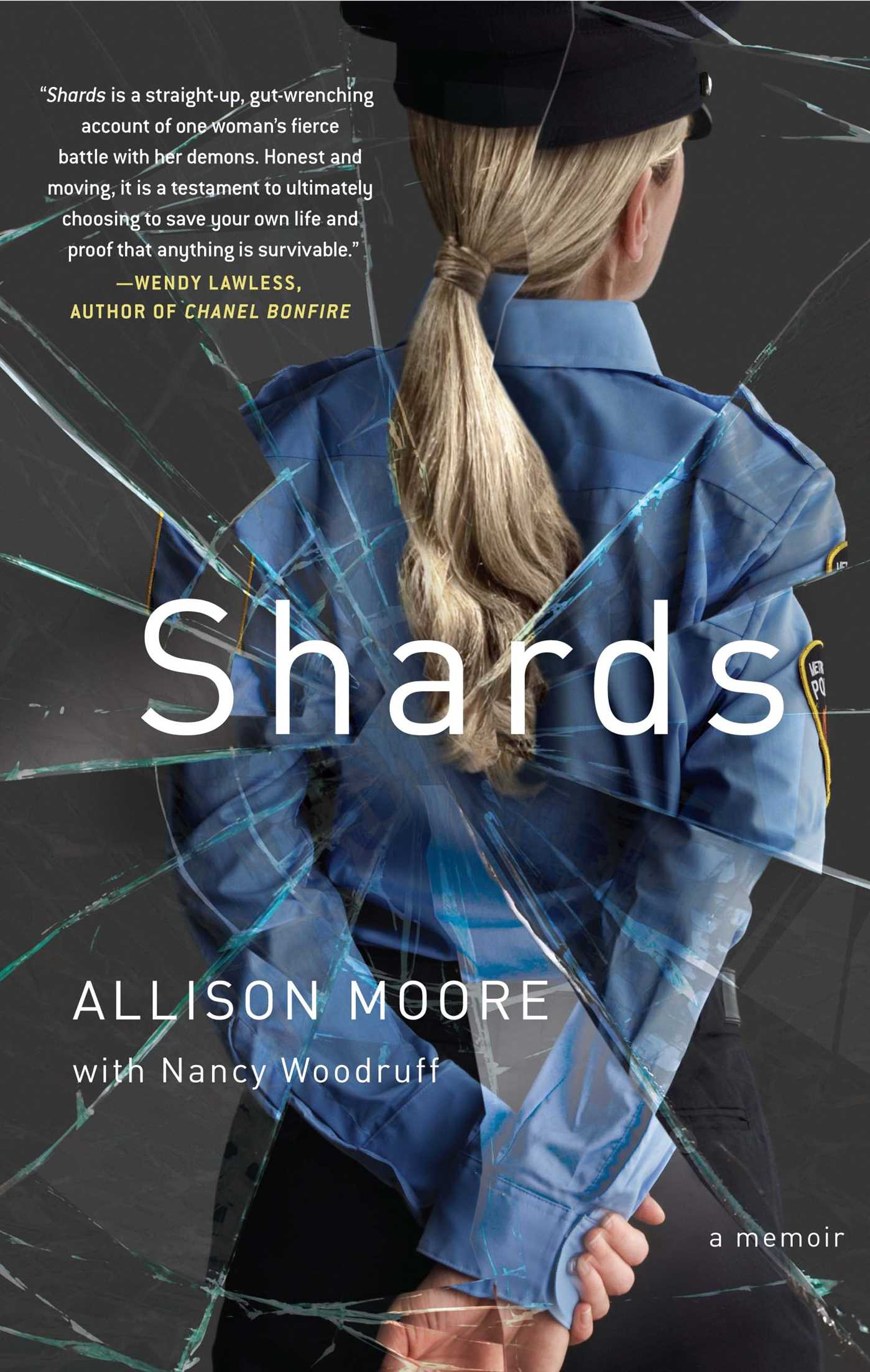 Shards-9781451696363_hr