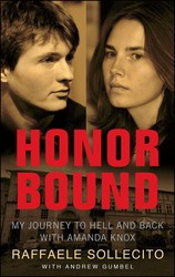 Honor bound 9781451696400