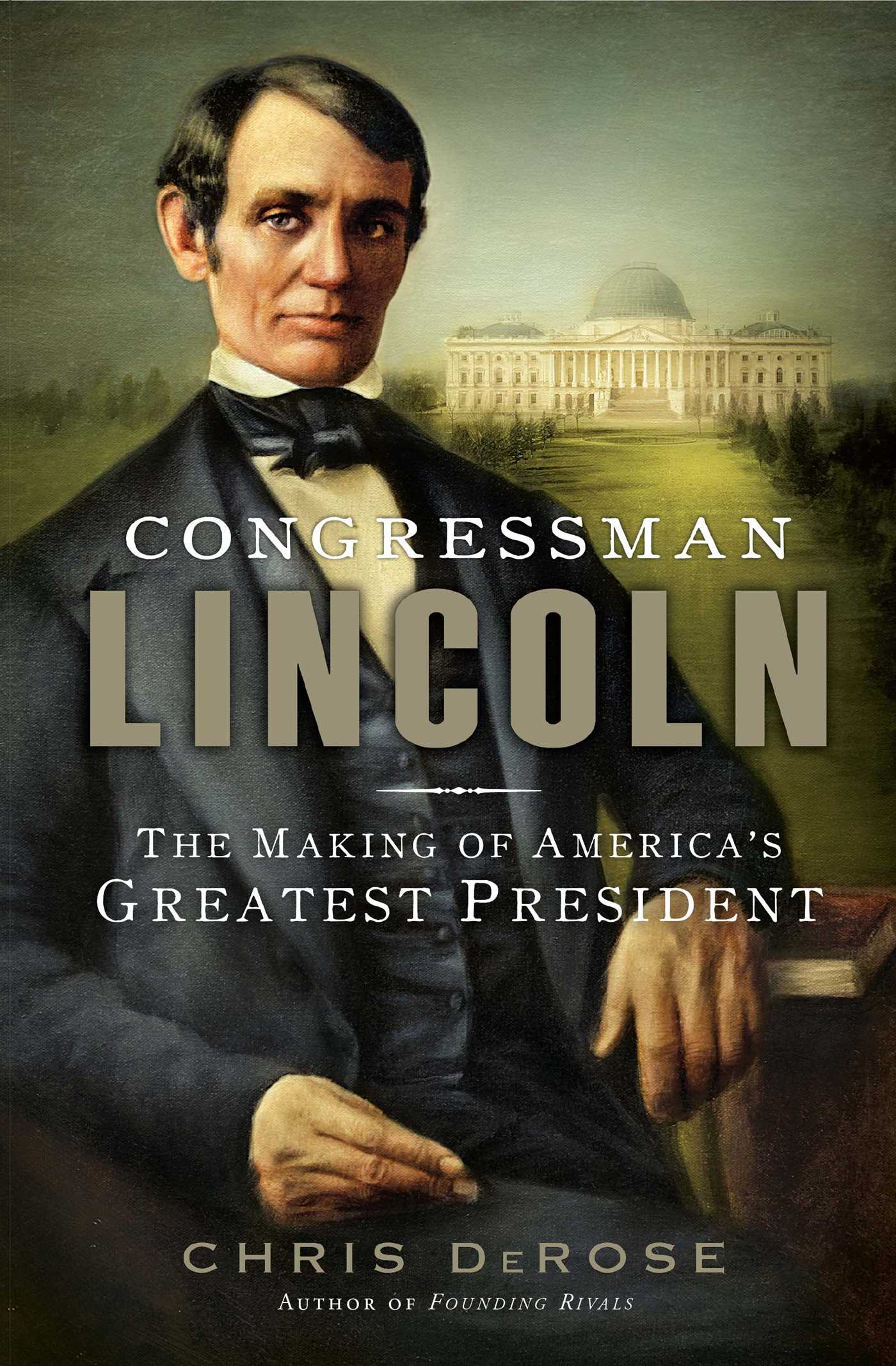 Congressman-lincoln-9781451697285_hr