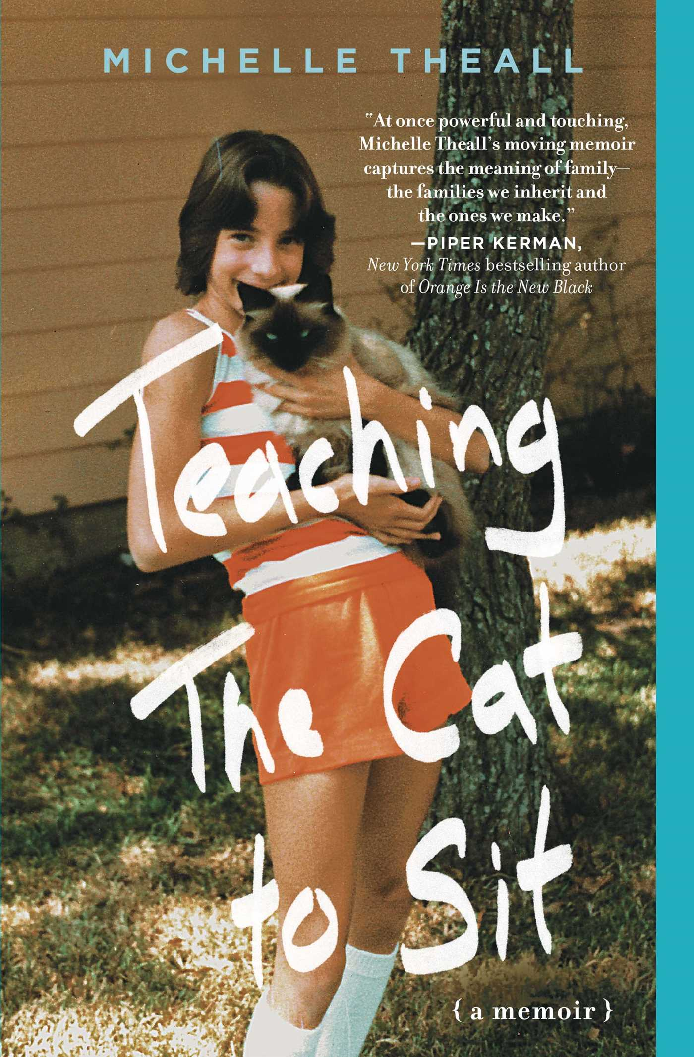 Teaching-the-cat-to-sit-9781451697308_hr