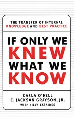 If-only-we-knew-what-we-know-9781451697575