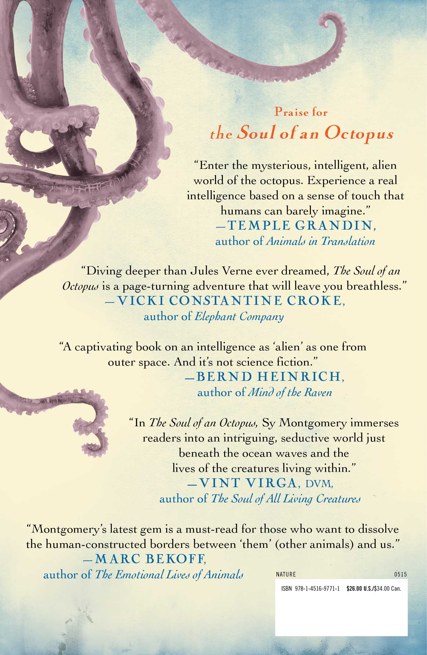 Soul-of-an-octopus-9781451697711_hr-back