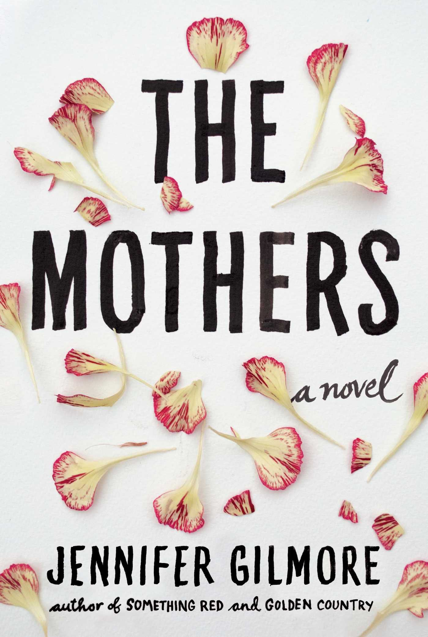 The mothers 9781451697889 hr