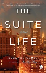 Suite Life book cover
