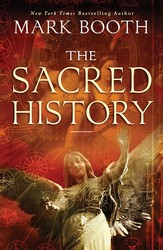 The-sacred-history-9781451698565