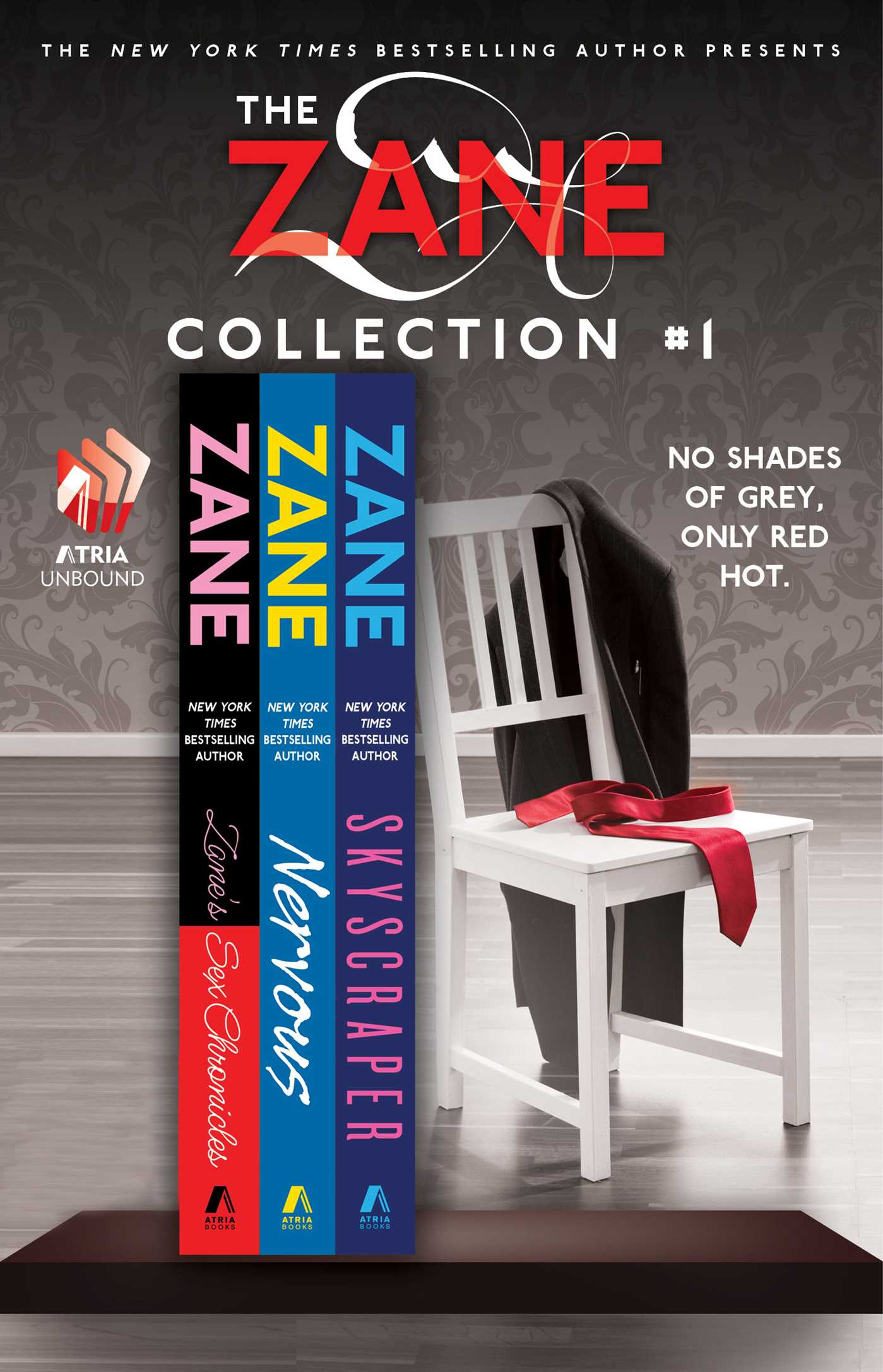 The-zane-collection-1-9781451698930_hr