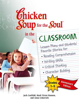 critical thinking lesson plans for elementary students 2006-6-1  generating questions: using critical thinking  students might be expected to give a summary  as well as methods for applying the theory in lesson plans.