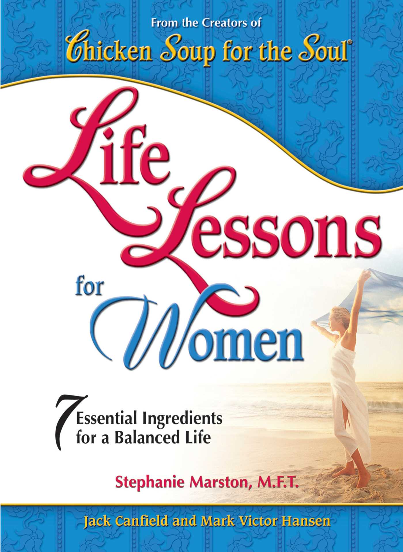 lessons for a woman All of the women of the bible lesson plans include daily lessons, fun activities, essay topics, test/quiz questions, and more everything you need to teach all of the women.