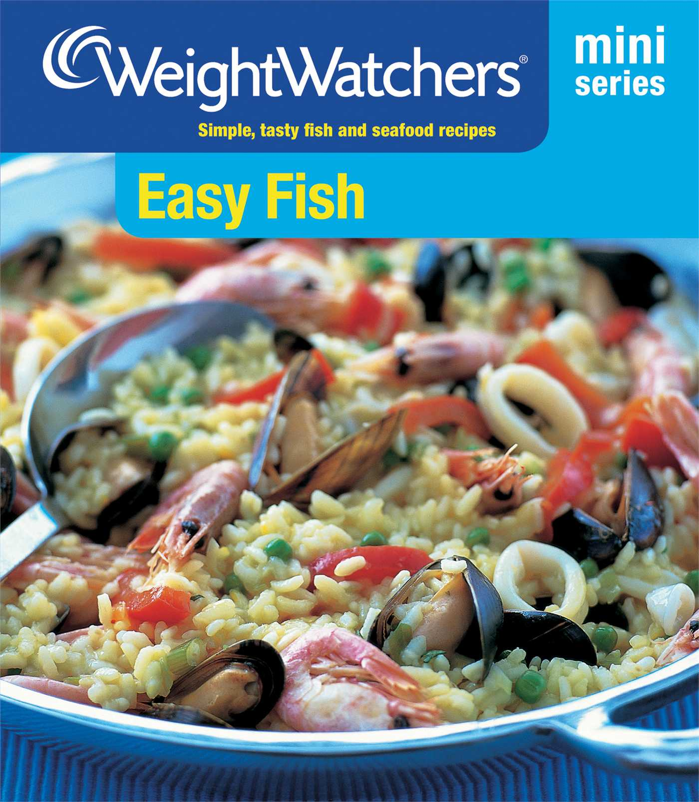 Weight-watchers-mini-series-easy-fish-9781471110849_hr