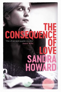 The Consequence of Love