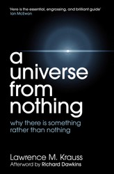 Universe-from-nothing-9781471112690