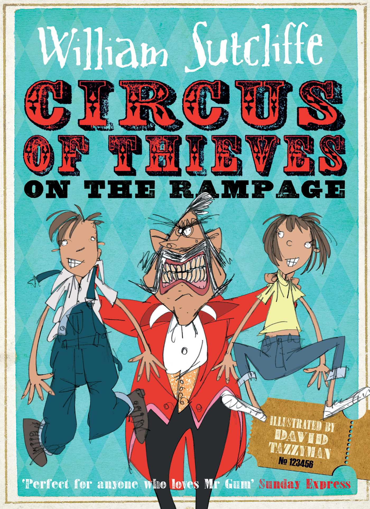 Circus-of-thieves-on-the-rampage-9781471120268_hr
