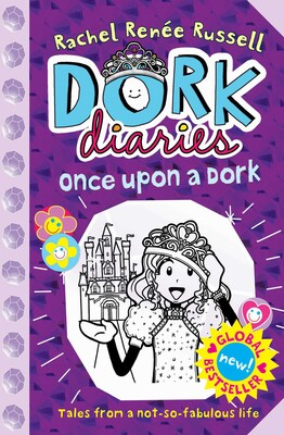 Dork-diaries-once-upon-a-dork-9781471122798_lg