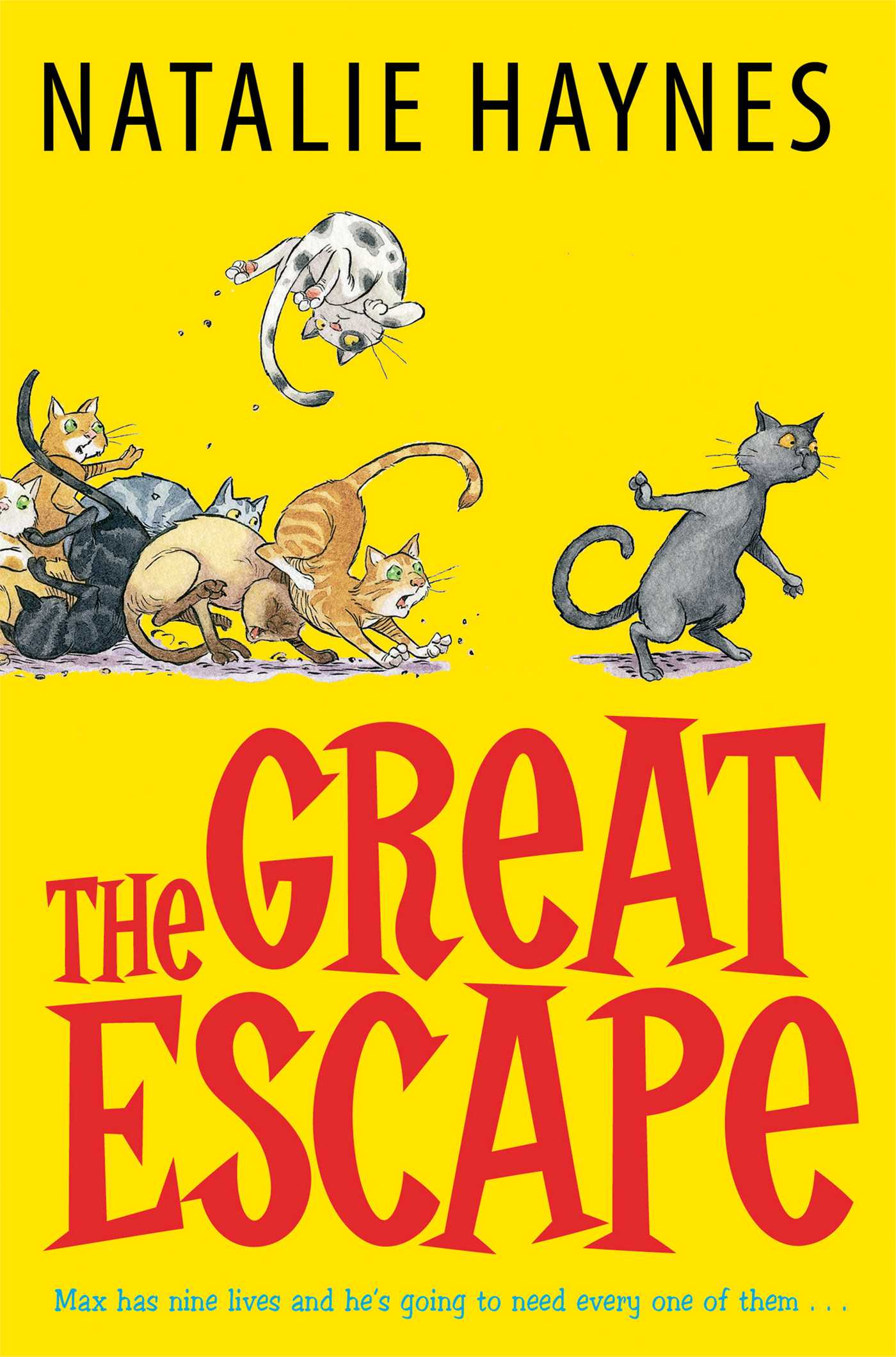 Great-escape-9781471122965_hr
