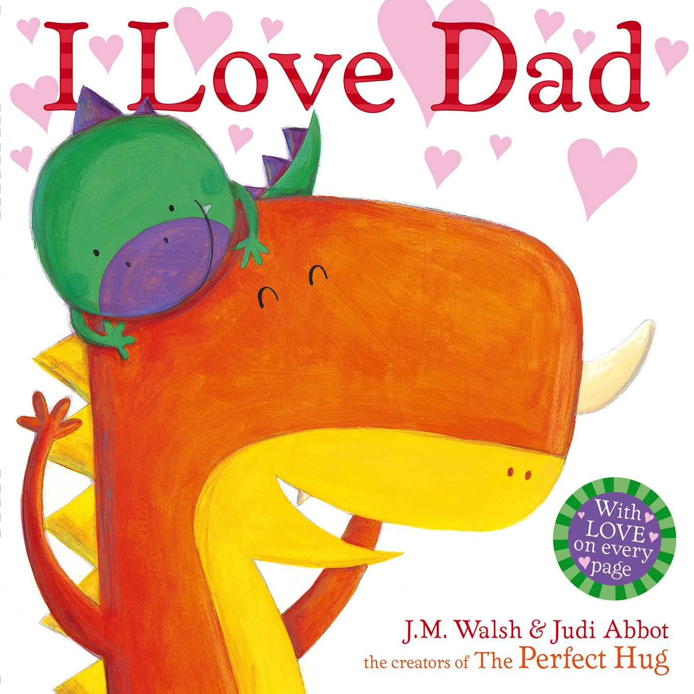I-love-dad-9781471123627_hr
