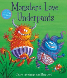 Monsters-love-underpants-9781471124471