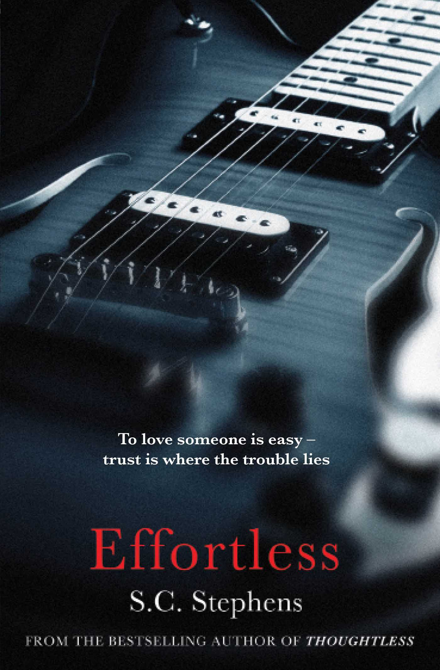 effortless by s c stephens Effortless by s c stephens starting at $145 effortless has 2 available editions to buy at alibris.