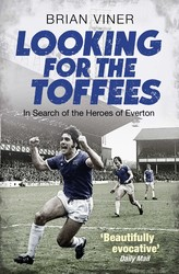 Looking for the Toffees