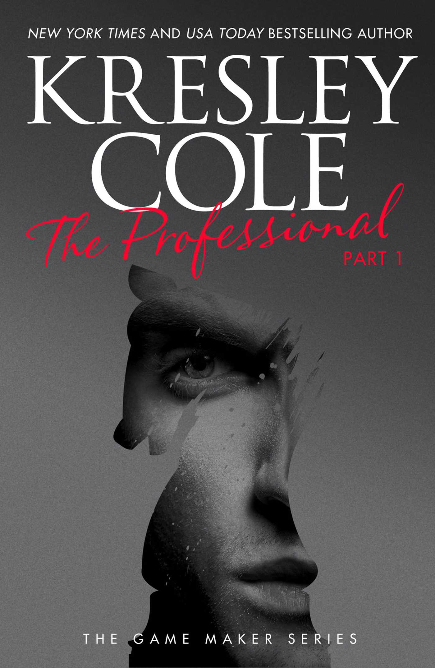 The professional part 1 ebook by kresley cole official publisher ebook original ebook 9781471133978 author photo jpg kresley cole fandeluxe Images