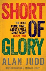 Short of Glory