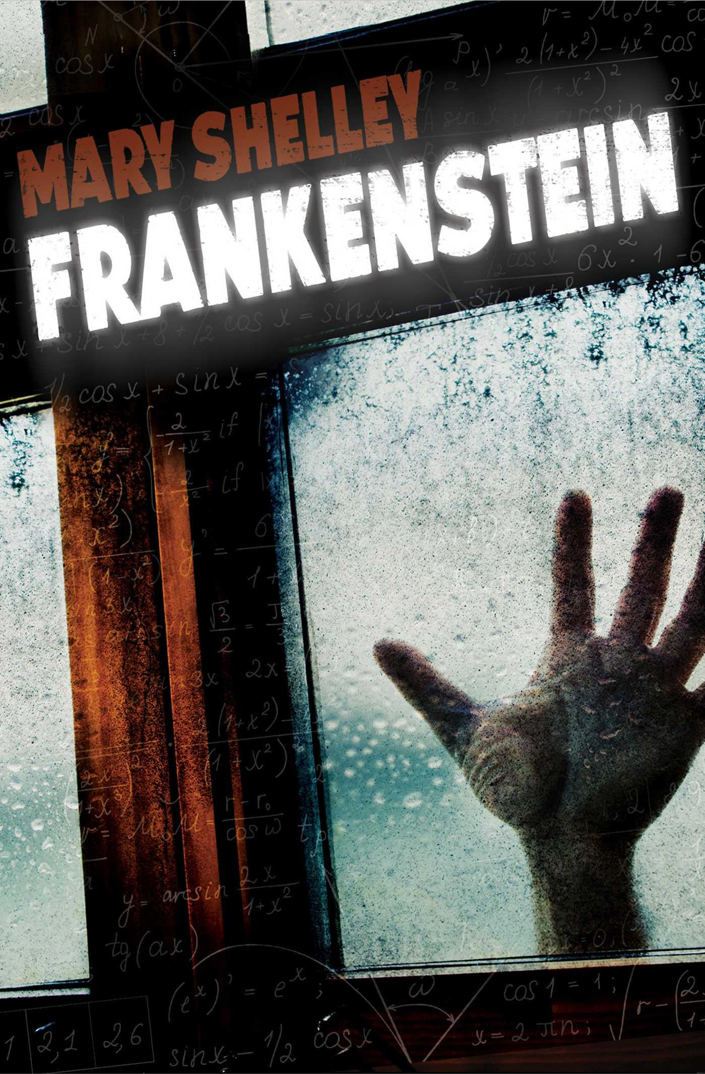 is frankenstein the true creator of Start studying frankenstein test review learn vocabulary he came into the cabin and saw his dead creator true or false: once frankenstein recovered.
