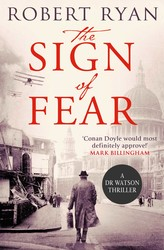 The Sign of Fear