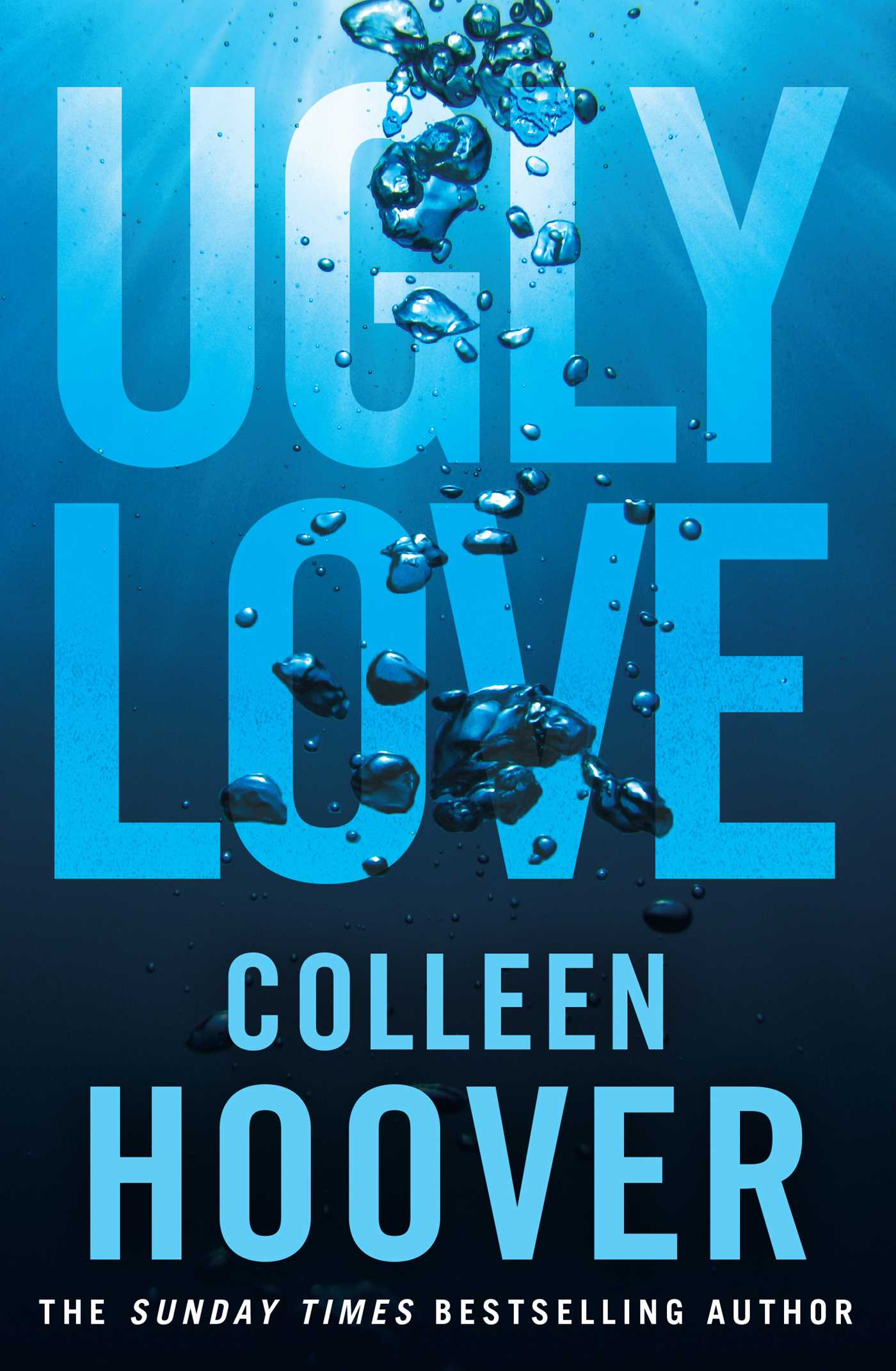 Book Cover About Love : Ugly love ebook by colleen hoover official publisher