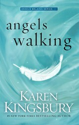 Angels-walking-9781471141348