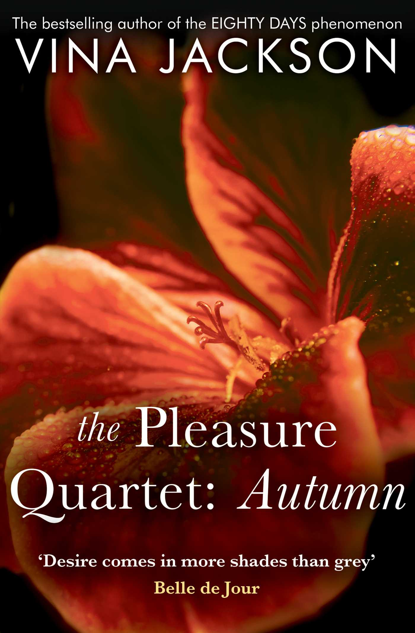 The pleasure quartet autumn ebook by vina jackson official book cover image jpg the pleasure quartet autumn ebook 9781471141522 fandeluxe Gallery
