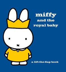 Miffy and the Royal Baby