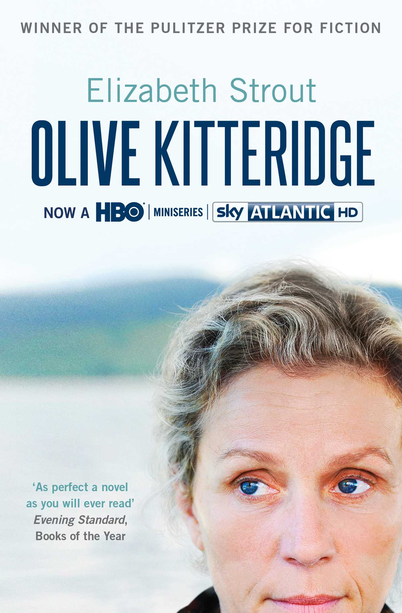 Image result for olive kitteridge movie