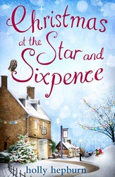 Christmas at the Star and Sixpence