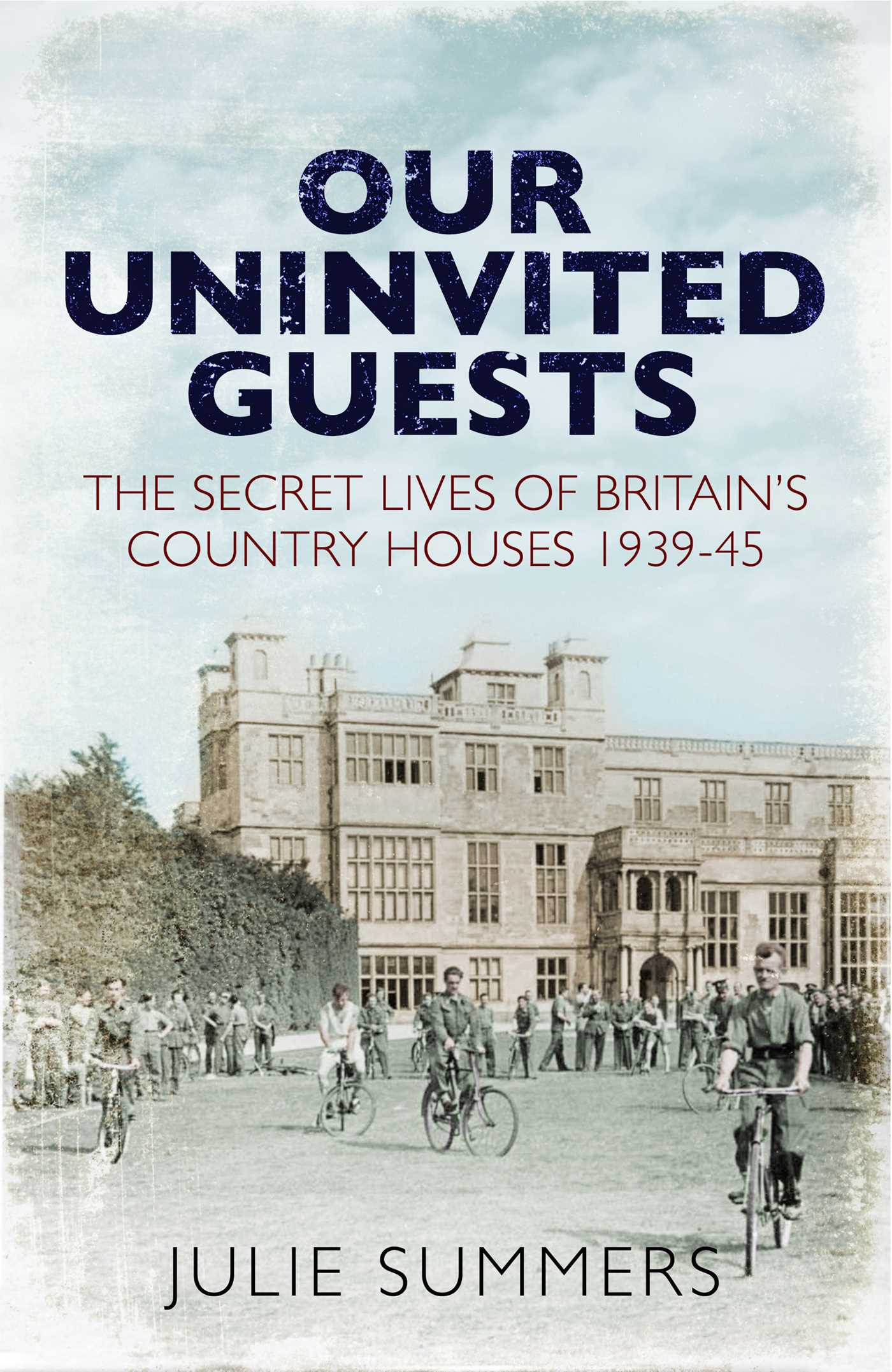 Our uninvited guests 9781471152535 hr