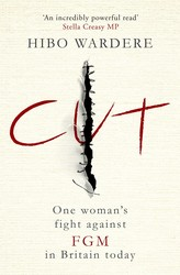 Cut: One Woman's Fight Against FGM in Britain Today